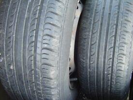renault scenic wheels x3