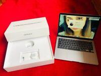 *Excellent Con** Macbook Air 2020, 256GB SSD *PRICE DROP*