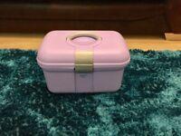 Johnsons baby box