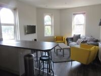 Available 1st Sept 18 6 Bed Student House on Davenport Ave Withington 6 x £433.33 per person pcm