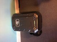 phantom bag dji , carry case ,drone bag
