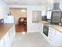 Kings College Hospital 4 Bed Property to Rent - Ideal for sharers With 2 bathrooms - Garden -
