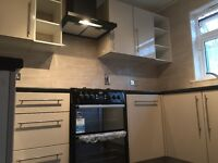 kitchen fitter .. take a look here :)