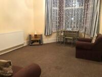 1 bed flat to rent Ilford IG1