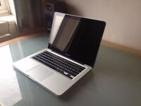 Apple Mac Book Pro 13.3 inch Very Good Condition
