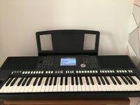 Yamaha Keyboard PSR-S950 FOR SALE