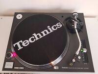Technics 1210 MK3D Great condition