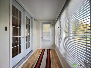 248 000$ - Bungalow Surélevé à vendre à St-André-Avellin Gatineau Ottawa / Gatineau Area image 3
