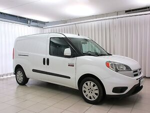 2015 Dodge RAM PROMASTER CITY CARGO - Limited time offer - FREE