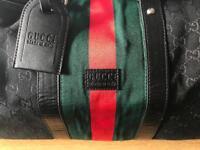 Gucci Mens bags