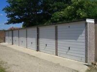 LOCK UP GARAGES TO RENT IN HERTFORD ROAD, N9