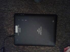 16gb astro+9.7 tablet