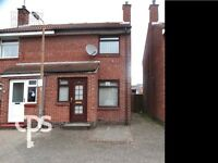25 Silver Birch Courts, 2 Bedroom property available immediately £475PCM