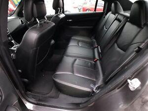 2014 Chrysler 200 Limited, Leather, Moonroof, One Owner!! Windsor Region Ontario image 8