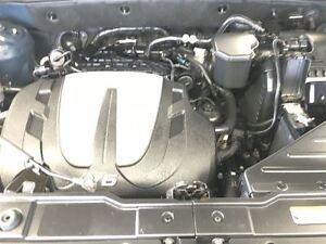2011 Kia Sorento EX LUX AWD 3.5L Auto 7 Seater,$1000 XMAS GIFT!! Edmonton Edmonton Area image 18