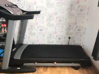 Healthrider H150t Treadmill for Sale