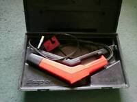 Snapon timeing light £60 ono