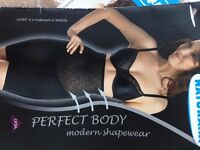 Women's slimming underwear brand new with tags