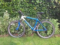 Schwinn MesaGSX Mountain Bike