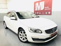2014 VOLVO V60 1.6 D2 BUSINESS EDITIONS ** FACELIFT **