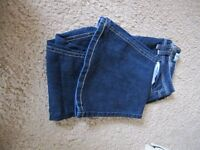 Boot Cut Jeans Size 10