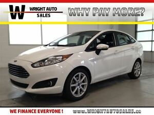 2014 Ford Fiesta SE| BLUETOOTH| SUNROOF| SYNC| A/C| 14,632KMS