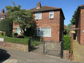 2 bedroom house in Hill Street, Withington