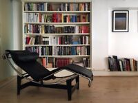 Photography / Film Location / Counselling in Hackney Space can be rented daily, very photogenic