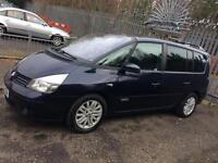 Renault Grand Espace | 7 Seater | Automatic | full service history