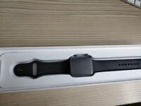Apple Watch Series 2 - Space Grey 42mm