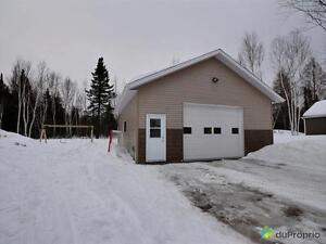 279 000$ - Bungalow à vendre à St-Honore-De-Chicoutimi Saguenay Saguenay-Lac-Saint-Jean image 2