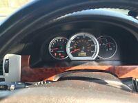 Chevrolet Lacetti 50000miles