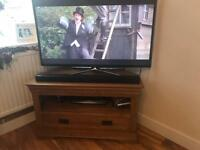 Furniture Oakland TV cabinet