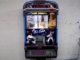 nsm live in las vegas cd jukebox