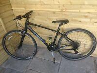 Giant Escape 3 Hybrid/Mountain Bike small Frame COLLECT SWANSEA/BRIDGEND