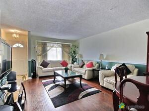 $140,000 - Condominium for sale in London London Ontario image 6
