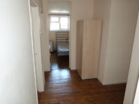 Fantastic three double bedroom property