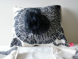 3 NEW Cushion covers