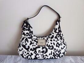 Fiorelli bag brand new