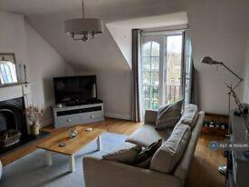1 bedroom flat in Lee High Road, London, SE12 (1 bed) (#1169246)