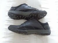 Clarks Shoes size 10 - only £25