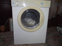 Tumble Dryer