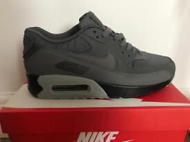 Nike Air max90 BNIB