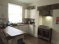 Large Room*Great House*Modern Kitchen* Armley Park Rd