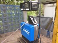 Truck diesel fuel pump for sale £300