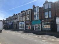 Shop/office/storage/studio to let in Margate