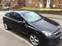 Vauxhall Astra 1.9 SRI CDTI 150 *LOW MILEAGE*