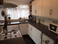 Single box room in a clean bright house - Tooting/Mitcham