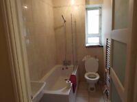 We have nice double room in friendly bed flat in Peckham Rye