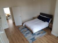 1 bedroom IG3 - DSS Welcome